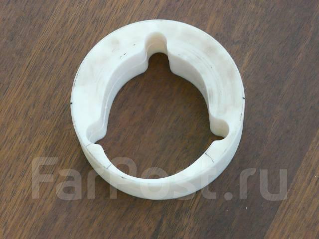 Раскрой и изготовление изделий из алюмокомпозита, фанеры и керамики