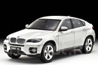 ���������. BMW X6. BMW X6