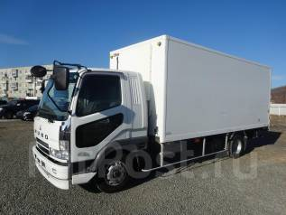 Mitsubishi Fuso Fighter. ������������ 2002, -30�,26 �����, ������ �������, ��� ������� �� ��., 8 201 ���. ��., 5 000 ��.