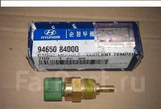 указатель температуры охлаждающей жидкости hyundai starex