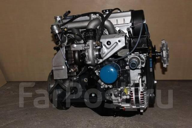 Замена датчика температуры двигателя пежо 408!