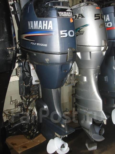 лодочные моторы каталог и цены в кемерово