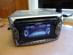 японское радио плохо ловит