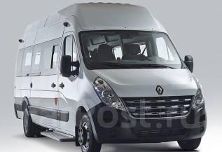 Renault Master. ���������  20 ���� ��� �������, 2 300 ���. ��., 20 ����