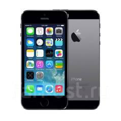 Apple iPhone 5s 64Gb. ��������
