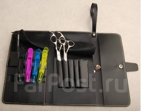 Чехол для парикмахерских инструментов