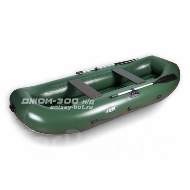 пвх лодка джой