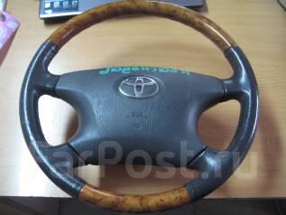 ������� ������. Toyota Mark II, 110, JZX100, GX110, JZX110, GX100. Toyota Mark II, 110, JZX100, GX110, JZX110, GX100