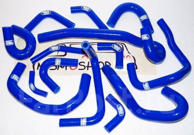 Двигатель. Nissan Stagea Nissan Skyline GT-R, BNR34, BCNR33 Nissan Skyline, BNR34, BCNR33 Двигатель RB26DETT