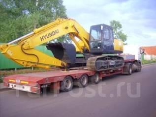 Перевозка негабаритных грузов и спецтехники | ВКонтакте