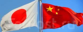 Поиск товара, покупка товара. Сопровождение сделки (Китай). Логистика. Под заказ