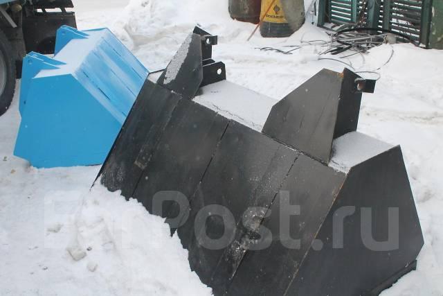 Продам трактор МТЗ-82 в Юрге
