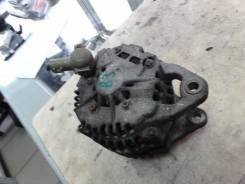 Генератор. Mazda Demio Двигатели: B3E, B3ME, B3