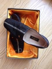 Обувь. 41