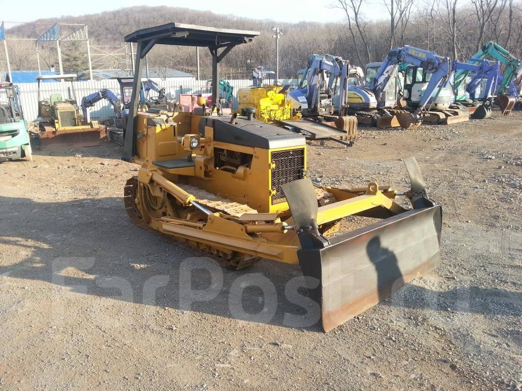 инструкция по ремонту и эксплуатации для маз 6317х9-444-000