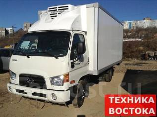 Hyundai HD65. ����� ������������ 2014 �. �., 3 307 ���. ��., 3 700 ��.