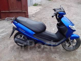 Suzuki Address V110. ��������, ���� ���, � ��������