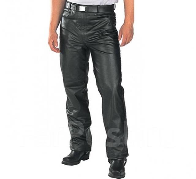 Магазины мужских джинсов