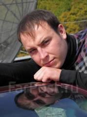 Специалист отдела снабжения. от 50 000 руб. в месяц