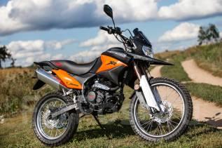 Irbis XR 250 R. ��������, ���� ���, ��� �������