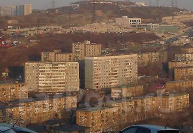 Цены на жилье по Дальнему Востоку вторичный рынок 2015