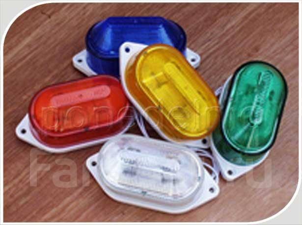Лампы для цветов светодиодные - cc