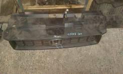 Решетка радиатора. Honda Mobilio Spike, GK1