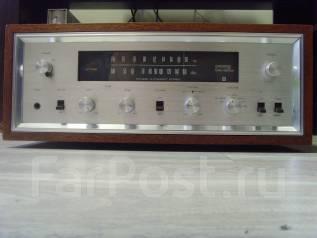 �������� ������� Pioneer C-300