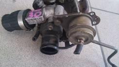 Турбина. Mitsubishi Toppo BJ, H46A Двигатель 4A30T