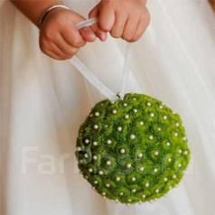 Если У ВАС уже ЕСТЬ Свадебное Платье