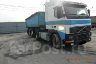 Volvo FH 12.  � ������� 9325 �, 12 000 ���. ��., 35 000 ��.