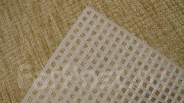 вышивки крестом/вышивка 3D