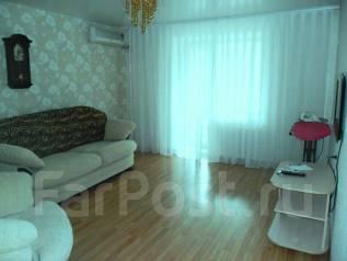 1-комнатная, Дзержинского ул 39. Центральный
