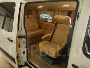 Peugeot.  Expert  business-coupe transformer, 2 200 ���. ��., 7 ����