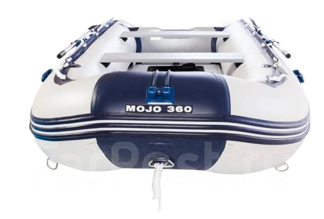 лодки пвх с алюминиевым днищем
