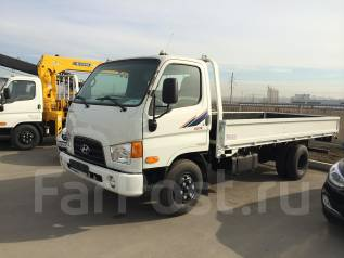 Hyundai HD78. , 3 900 ���. ��., 4 500 ��.