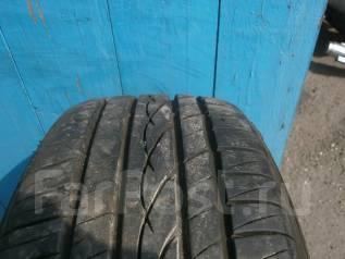 Автошина легковая летняя ziex ze912 195/45r15 falken фото 1