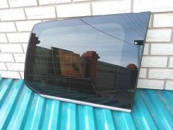 Стекло боковое. Lexus LX570