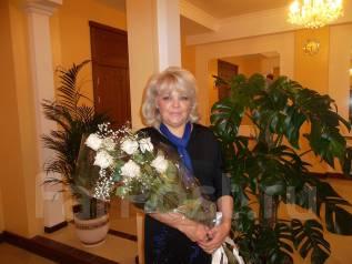 Руководитель отдела продаж. Административный директор, Директор филиала, от 50 000 руб. в месяц