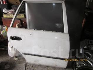 ������ ������ ������ ������ ������� ����� ��106. Toyota Corolla Toyota Corolla Wagon, AE106 ��������� 4A