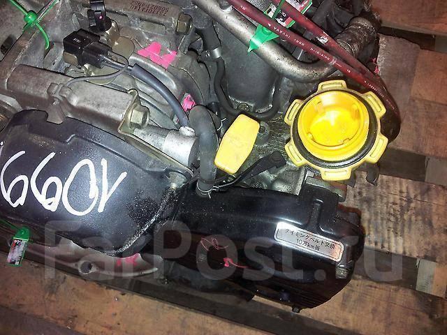 Ej20 двигатель субару