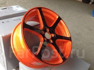 "��� ���� � ����� ""Sakura wheels"", ""DAD"", ""Vossen"". 1000wheels.com"