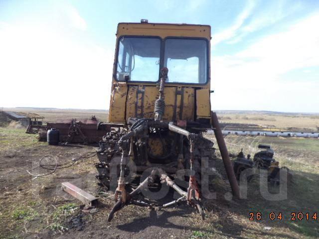 Купить сельхозтехника бу и новые в Алтайском крае.