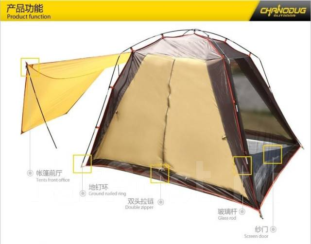 зимняя палатка зонтик для рыбалки цена