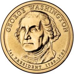 1-� ��������� ��� , ������ ��������� (1$ ���, 2007�)