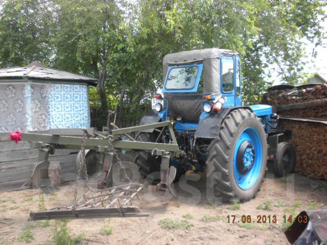 Т 28 трактор фото
