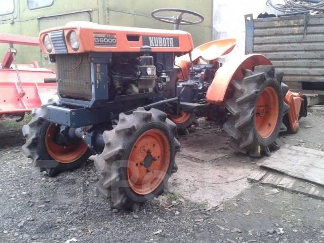 Трактор в Иркутске. Купить Б/У или новую сельхозтехнику. Цены.
