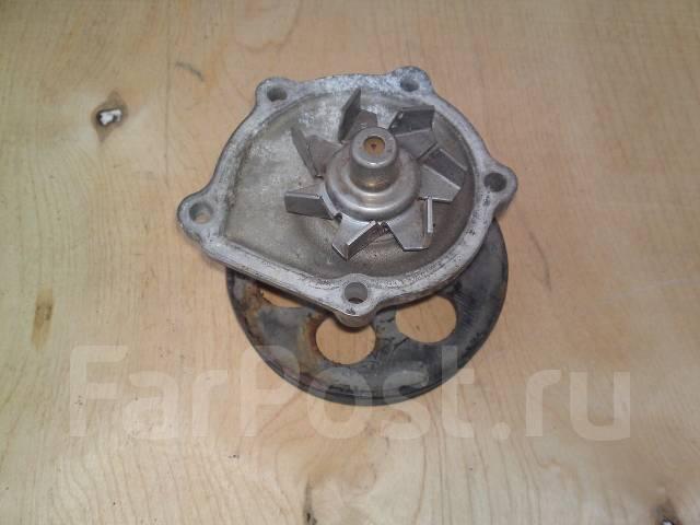 Капитальный ремонт двигателя ниссан альмера н16 2
