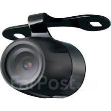 Камера заднего хода ( парковочная камера)