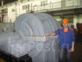 Инженер ОТК. от 45 000 руб. в месяц